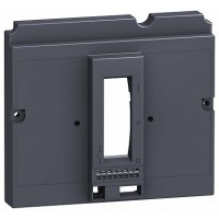 SE Compact NSX Лицевая панель для модерн.NS (NSX100/250)