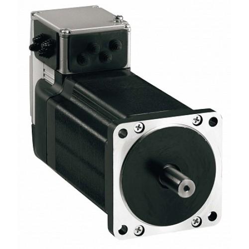 SE Компактный шаговый привод Lexium ILS, RS485 (ILS1R851PB1A0)