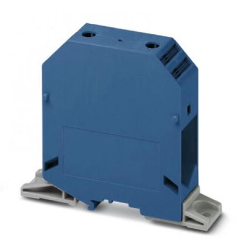 Phoenix Contact Клемма для высокого тока UKH 150-F BU