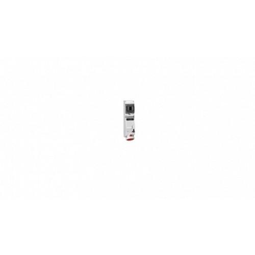 Legrand P17Щит.5мод. с блок. 63А 3К+З 380В IP66