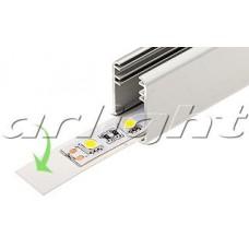 Arlight Подложка ленты для SHELF9
