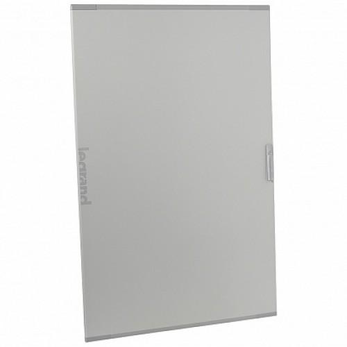 Legrand XL3 800 Дверь для щита металлическая 950х1950 IP55