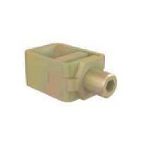Legrand DX3  Зажим для алюминиевых проводников сечением 50 мм? - для автоматических выключателей DX3