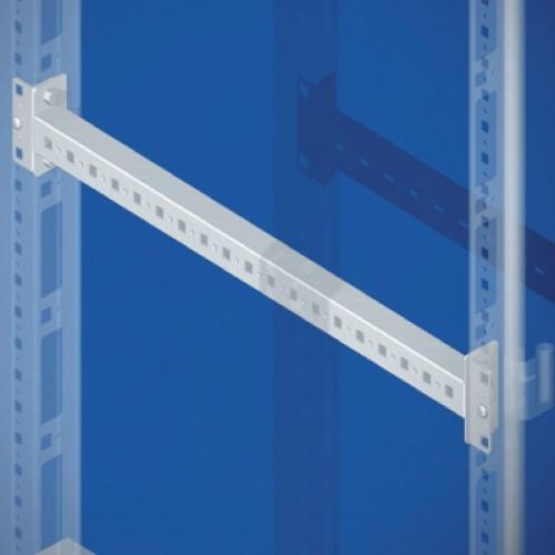 DKC Рейки боковые, специальная, для шкафов CQE глубиной 600мм, (упак=4шт.)