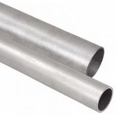 IEK Труба стальная нарезная d20мм