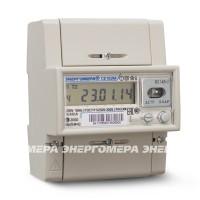 Энергомера счетчик CE102MR5 145-A