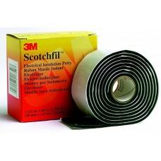 3M Scotchfil Электроизоляционная мастика