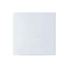 Anam Legrand Zunis Белый Крышка 2-ой распределительной коробки