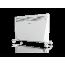 Ballu Enzo Белый Конвектор электрический BEC/EZMR-500