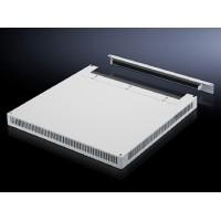 Rittal DK Панель потолочная д/ввода кабеля 600x600мм