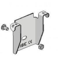 SE Wibe Соединитель Т-образный W9/60 оцинкованный