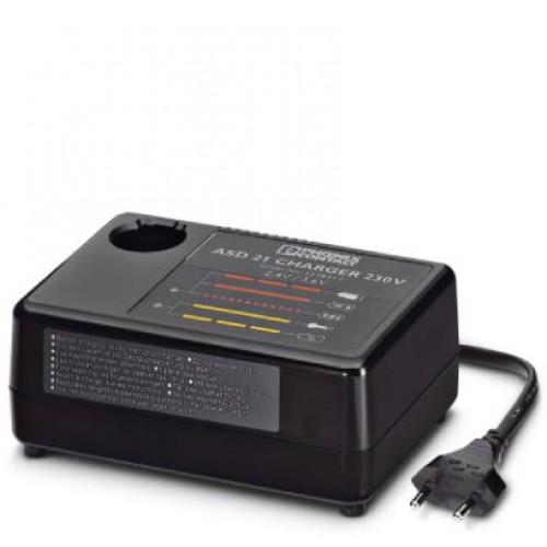 Phoenix Contact Зарядное устройство SF-ASD 21/CHARGE