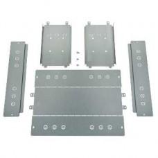 SE Easy SM Короб для измерительных приборов Ш600