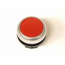 Moeller Кнопка M22-D-R
