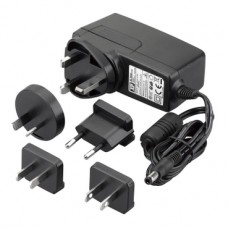 SE Зарядное устройство универсальное для беспроводного пульта (ZARC01)