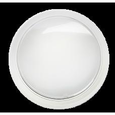ASD LLT Белый Светильник светодиодный СПБ-2 20Вт 230В 4000К 1400лм 310мм