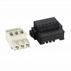 SE Набор коннекторов для модулей ETG30XX