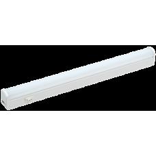 IEK Светильник светодиодный ДБО 3001 4Вт 4000K IP20 311мм пластик