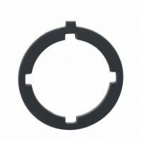 SE Шайба монтажная для кулачкового переключателя