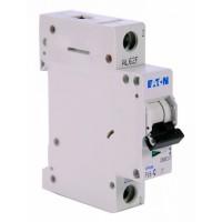 Moeller PL6-C6/1 Автоматический выключатель