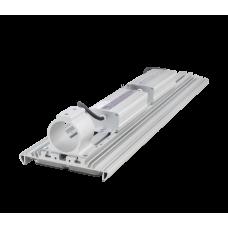 Diora Unit DC 25/3000 Г90 5000К консоль