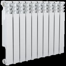 Радиатор 500 биметаллический 10 секции