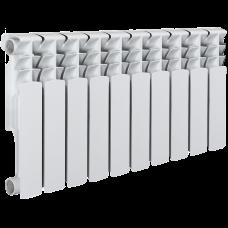 Радиатор 350 биметаллический 10 секции