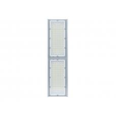 Diora Unit DC 40/5000 5000К консоль