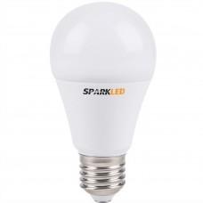 CLASSIC A60 Светодиодная лампа А60 5Вт