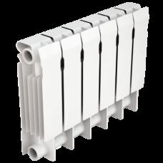 Радиатор секционный биметаллический Ultra Plus 500 Ogint