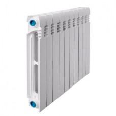 Радиатор секционный чугунный 300 Ogint