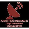 Антенные системы и спутниковые технологии