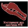 Инструмент для монтажа PPR