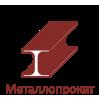 Металлопрокат