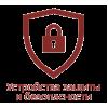 Устройства защиты и безопасности