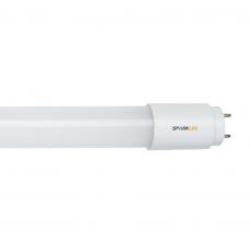 Лампа TUBE T8  9 Вт,G13 3000K