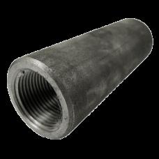 Бобышка сталь 602 Kamstrup Danfoss