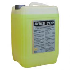 Теплоноситель Dixis-Top DIXIS