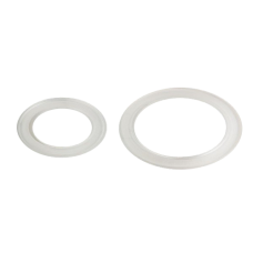 Кольцо для излива уплотнительн Симтек