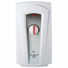 Водонагреватель электрический проточный RMC AEG