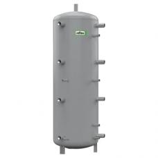 Буфер накопительный Storatherm Heat Reflex