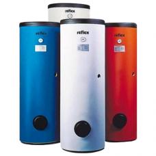 Бойлер косвенного нагрева Storatherm Aqua AF … /1M Reflex