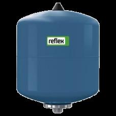 Гидроаккумулятор Refix DE 16атм Reflex