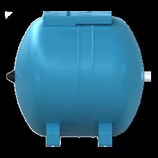 Гидроаккумулятор Refix HW 10атм Reflex