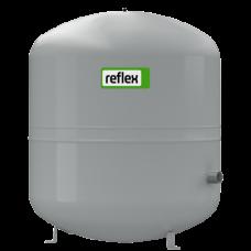 Бак расширительный мембранный NG Reflex