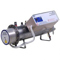Водонагреватель электрический проточный ЭПВН стандарт-эконом (7,5-30 КВт) Эван