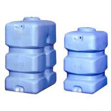 Ёмкость ATP Aquatech