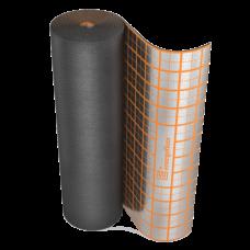 Рулон теплоизоляционный Energofloor Compact Energoflex