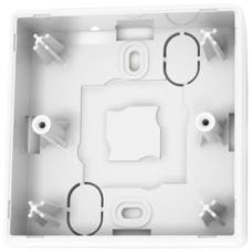 Коробка переходная Теплолюкс