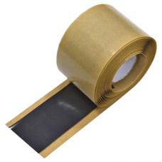 Лента мастичная VM Теплолюкс